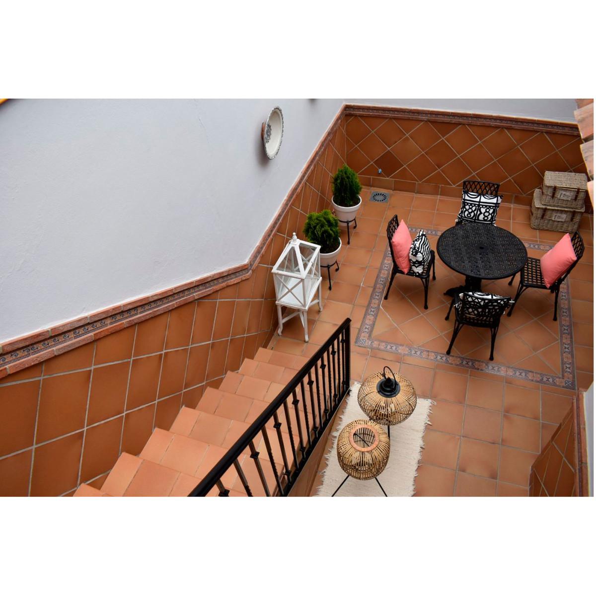 House in Alhaurín el Grande R3848437 15