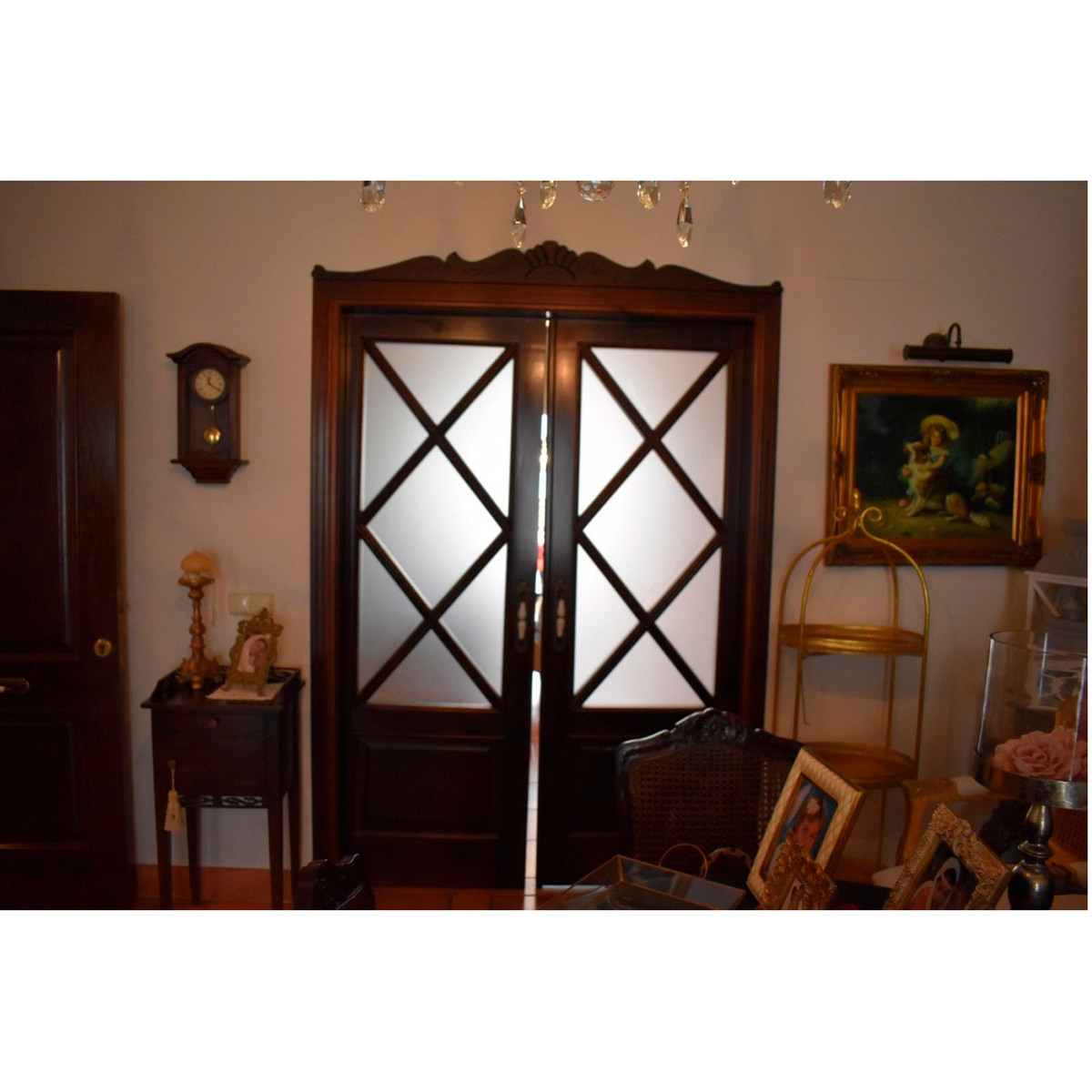House in Alhaurín el Grande R3848437 19