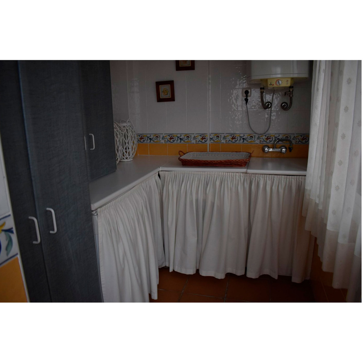 House in Alhaurín el Grande R3848437 20