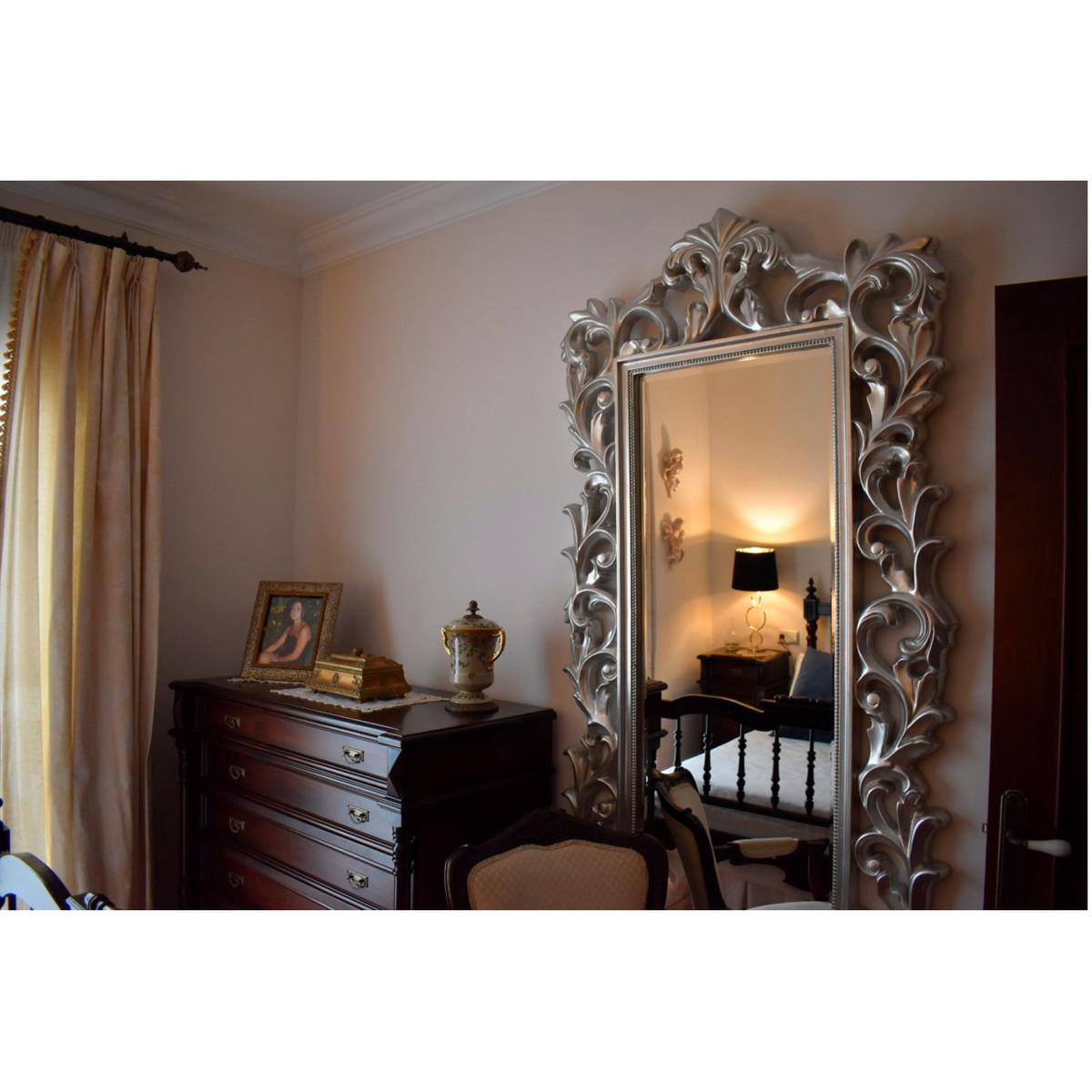 House in Alhaurín el Grande R3848437 26