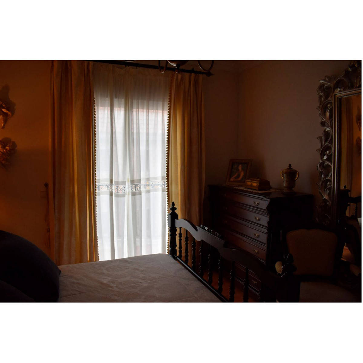 House in Alhaurín el Grande R3848437 27