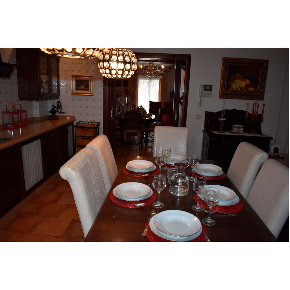 House in Alhaurín el Grande R3848437 28