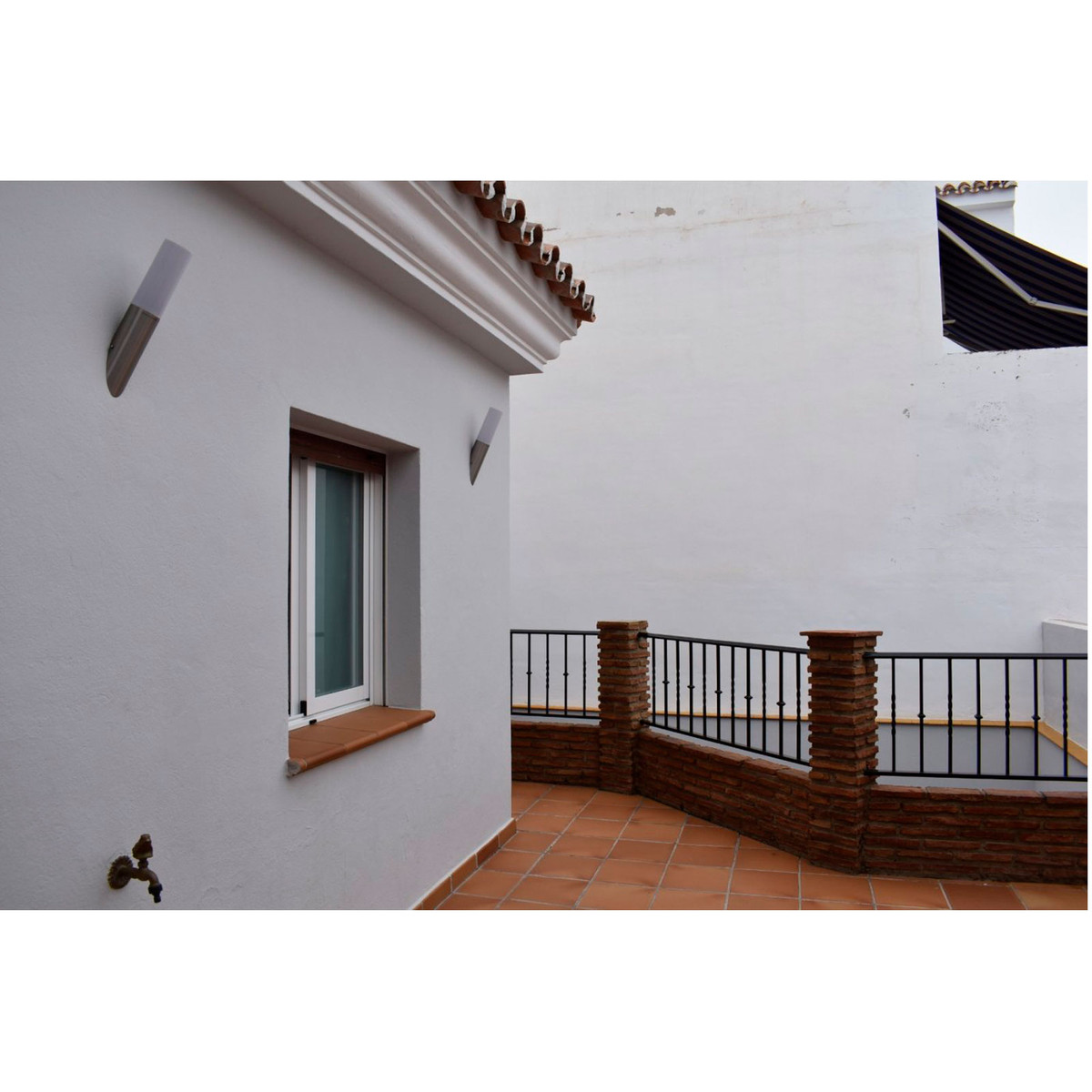 House in Alhaurín el Grande R3848437 3