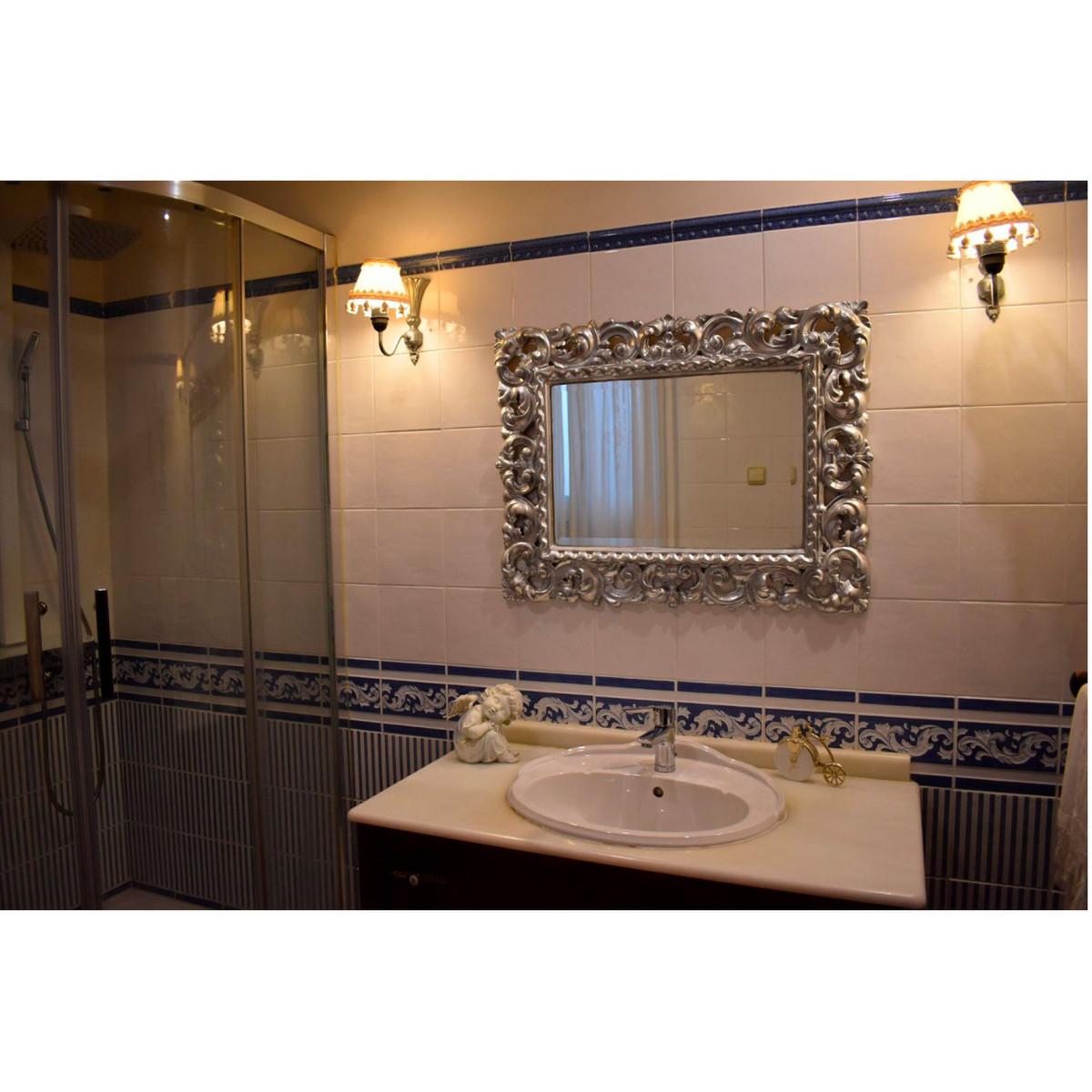 House in Alhaurín el Grande R3848437 33