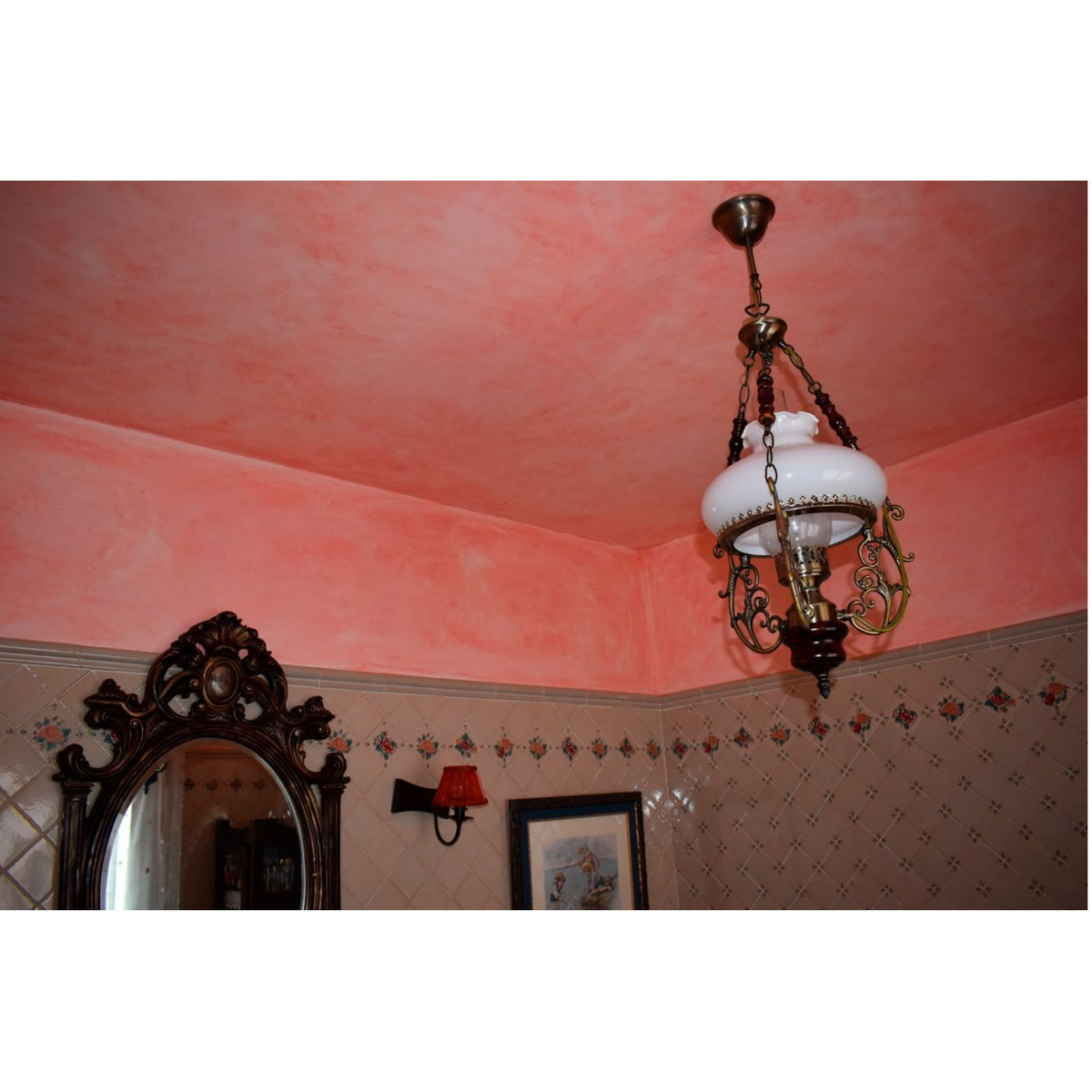House in Alhaurín el Grande R3848437 41