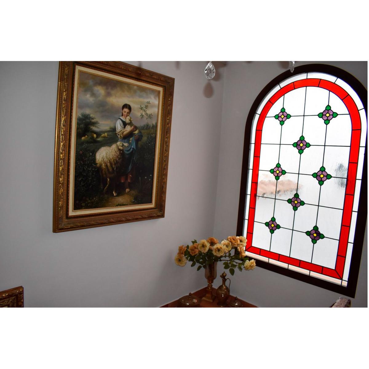 House in Alhaurín el Grande R3848437 42