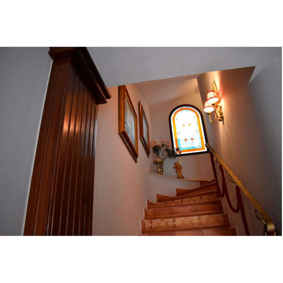 House in Alhaurín el Grande R3848437 5