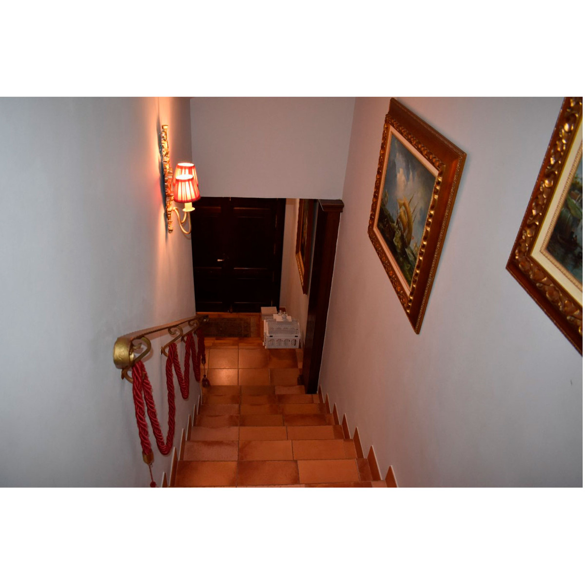 House in Alhaurín el Grande R3848437 7