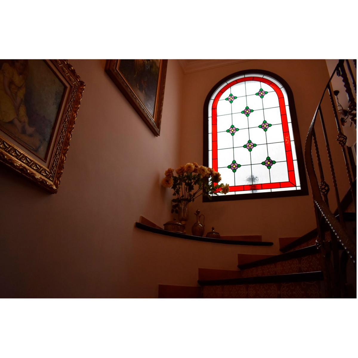 House in Alhaurín el Grande R3848437 9