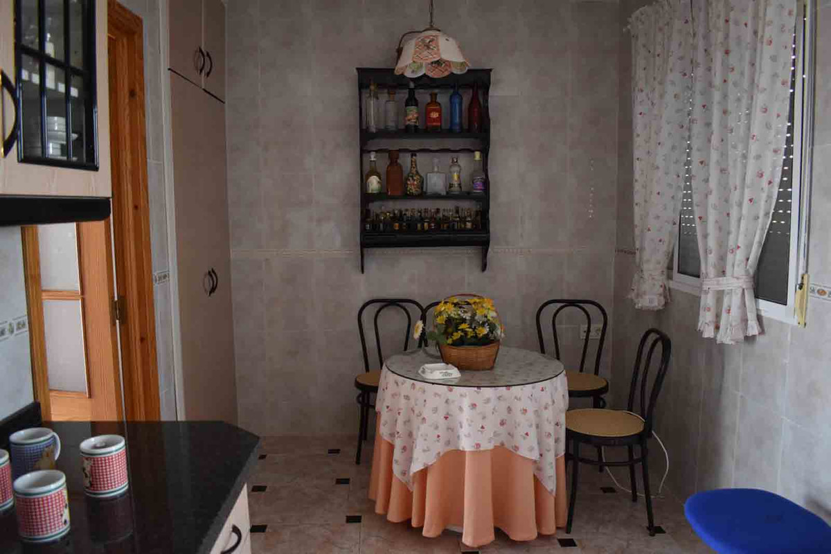 House in Alhaurín el Grande R3799567 11