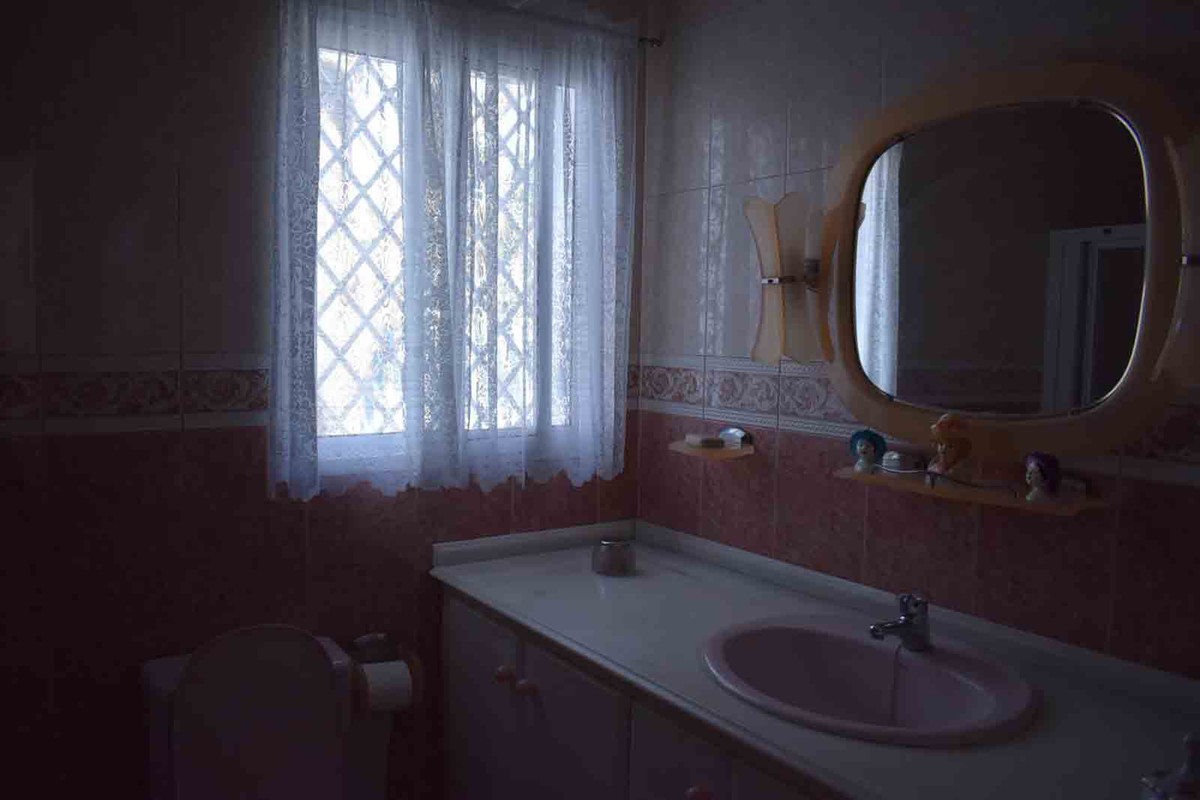 House in Alhaurín el Grande R3799567 16
