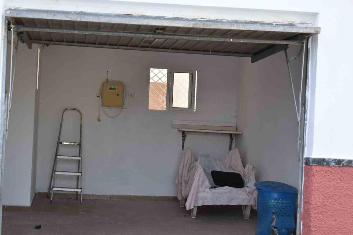 House in Alhaurín el Grande R3799567 17