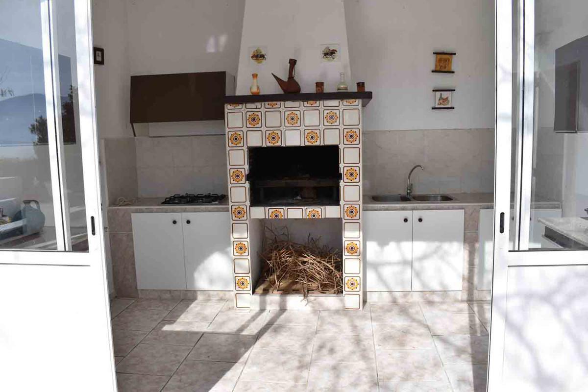 House in Alhaurín el Grande R3799567 19