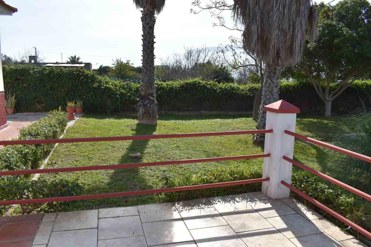 House in Alhaurín el Grande R3799567 23