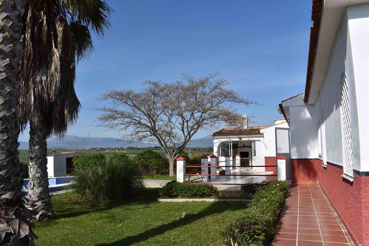 House in Alhaurín el Grande R3799567 4