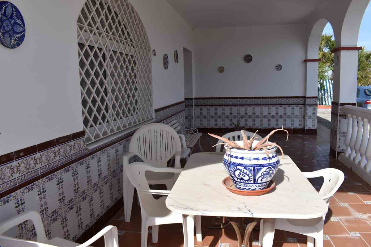 House in Alhaurín el Grande R3799567 7