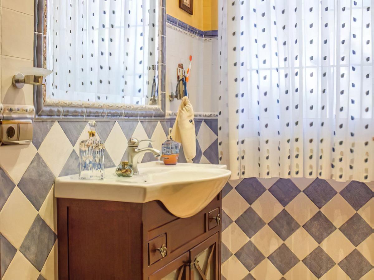Hus in Alhaurín el Grande R3930844 27