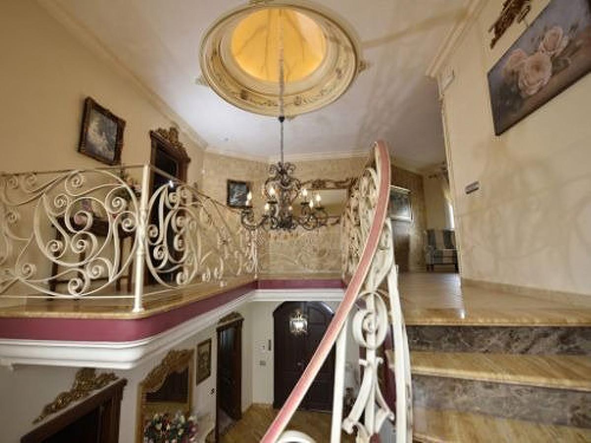 Hus in Alhaurín el Grande R3930844 30