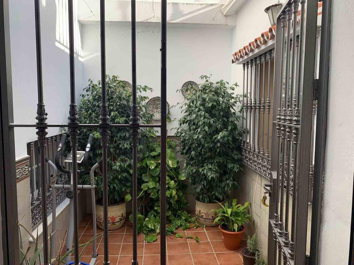 House in Alhaurín el Grande R3827575 31