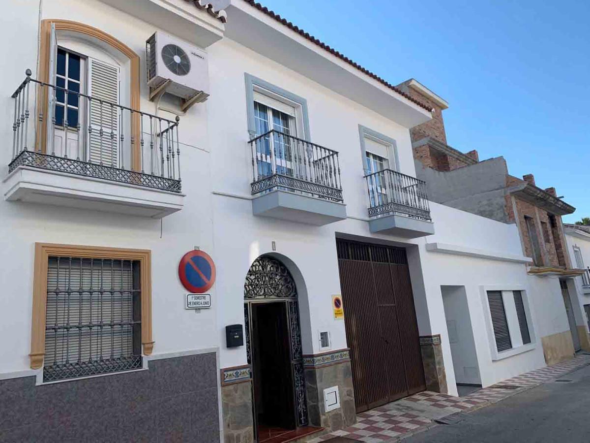 House in Alhaurín el Grande R3827575 5