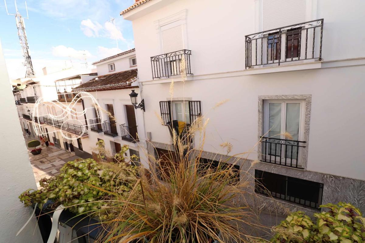 House in Alhaurín el Grande R3792994 10