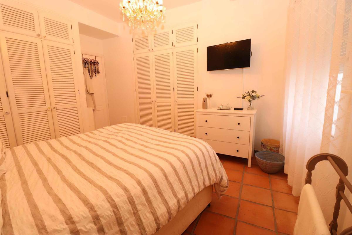 House in Alhaurín el Grande R3792994 12