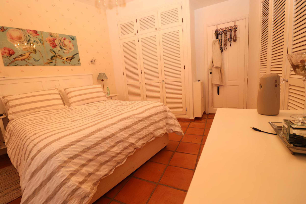 House in Alhaurín el Grande R3792994 13
