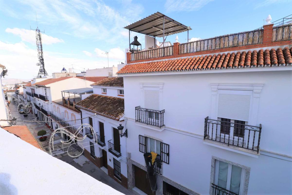 House in Alhaurín el Grande R3792994 14