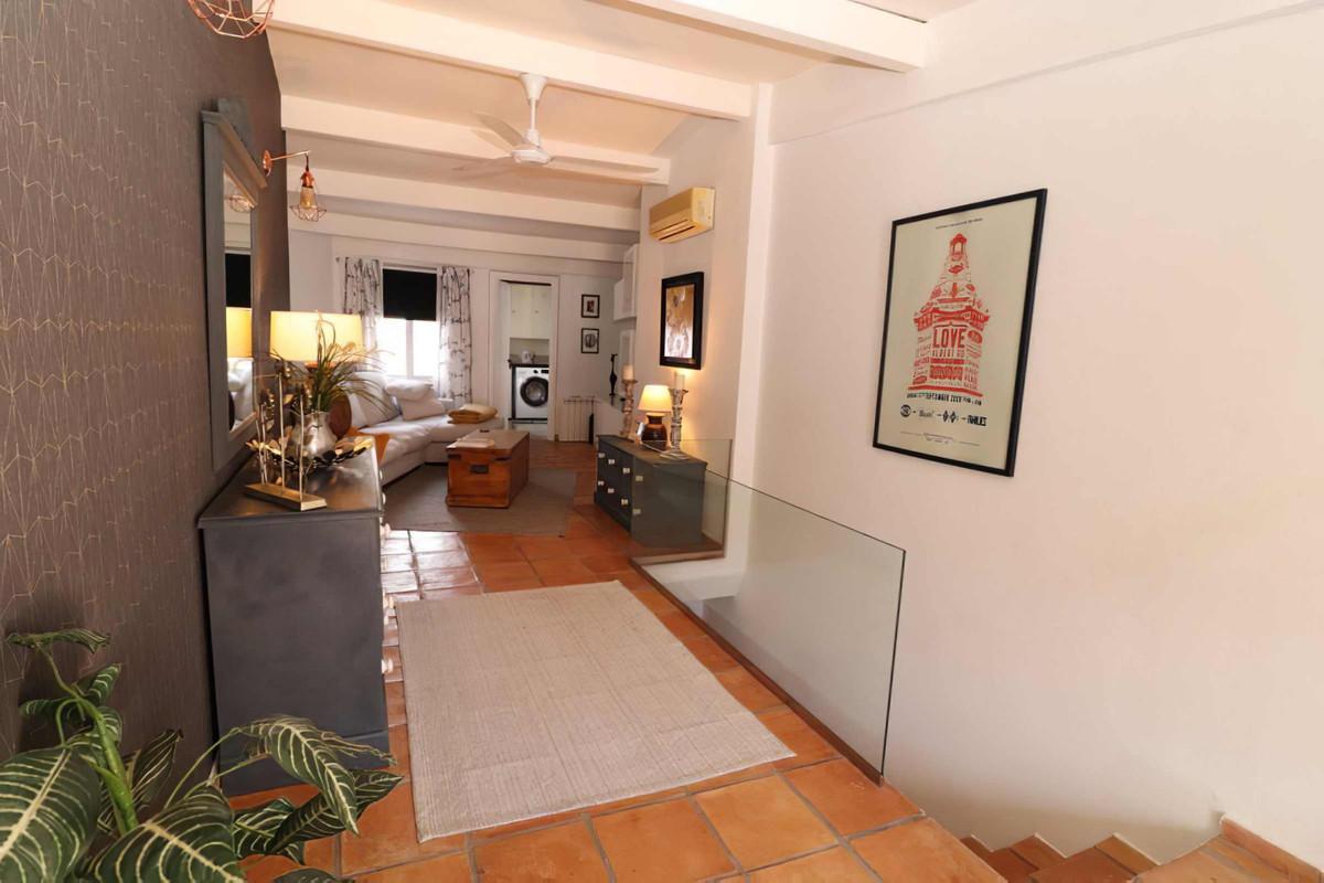House in Alhaurín el Grande R3792994 16