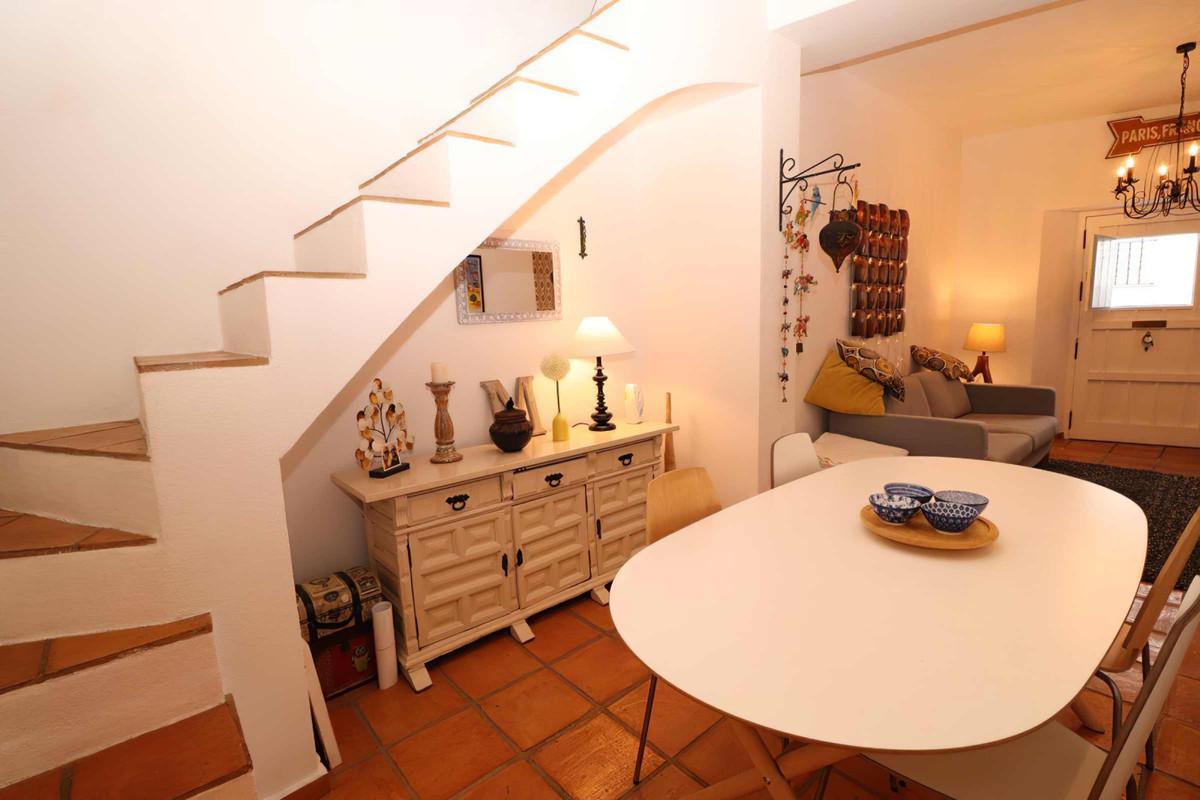 House in Alhaurín el Grande R3792994 18