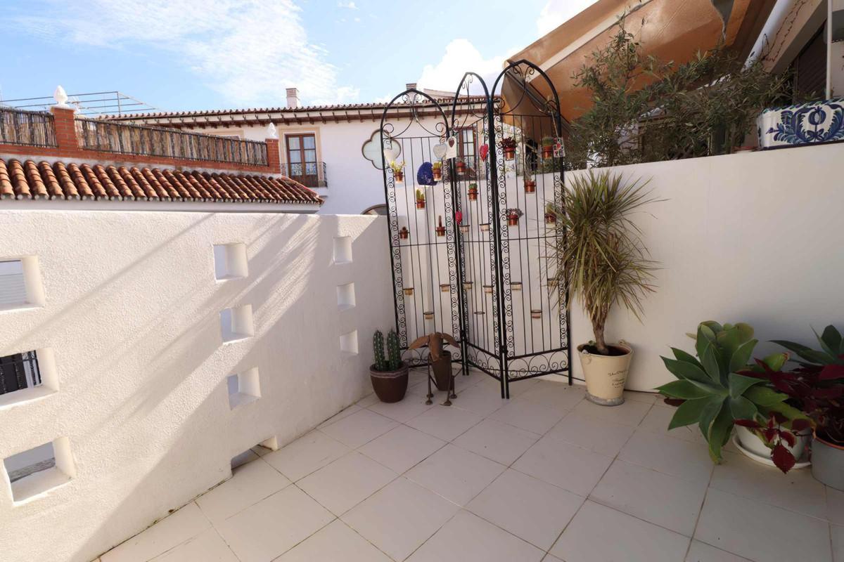 House in Alhaurín el Grande R3792994 20