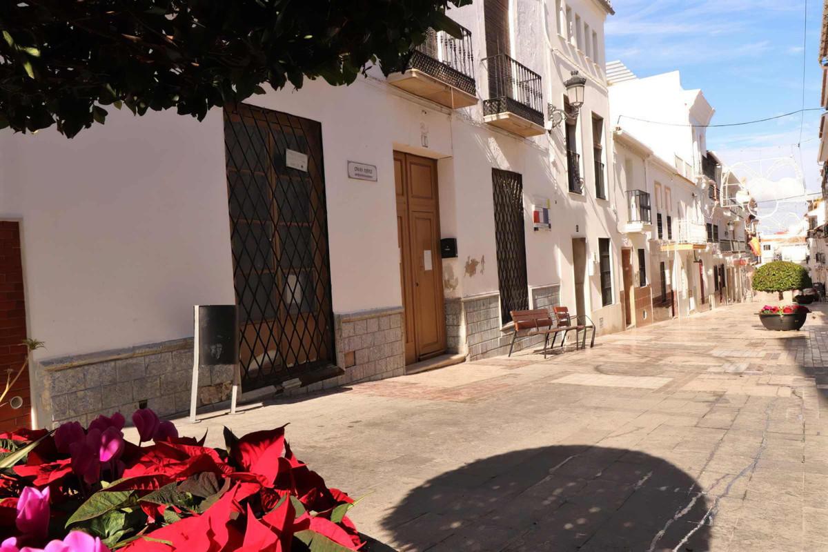 House in Alhaurín el Grande R3792994 21