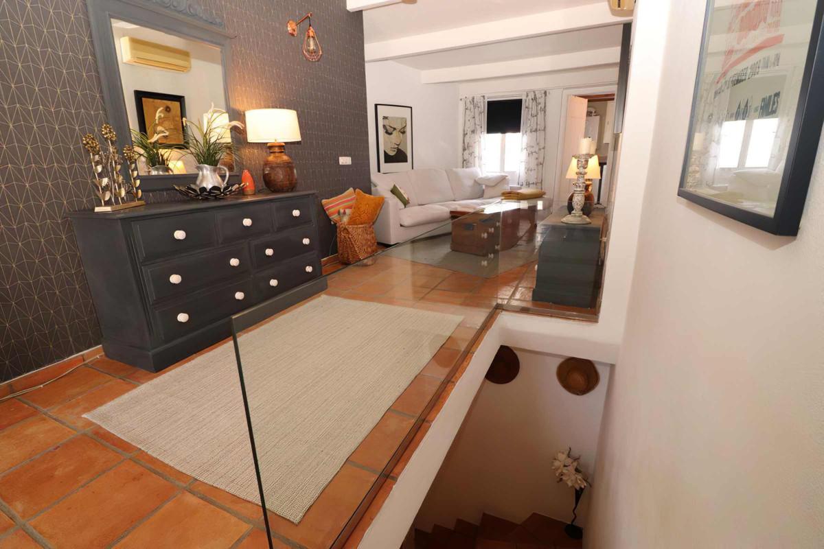 House in Alhaurín el Grande R3792994 24