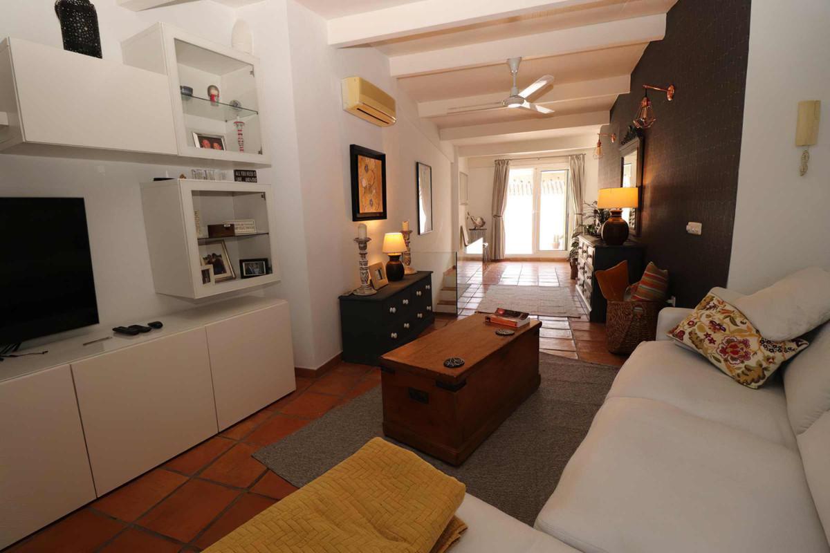 House in Alhaurín el Grande R3792994 26