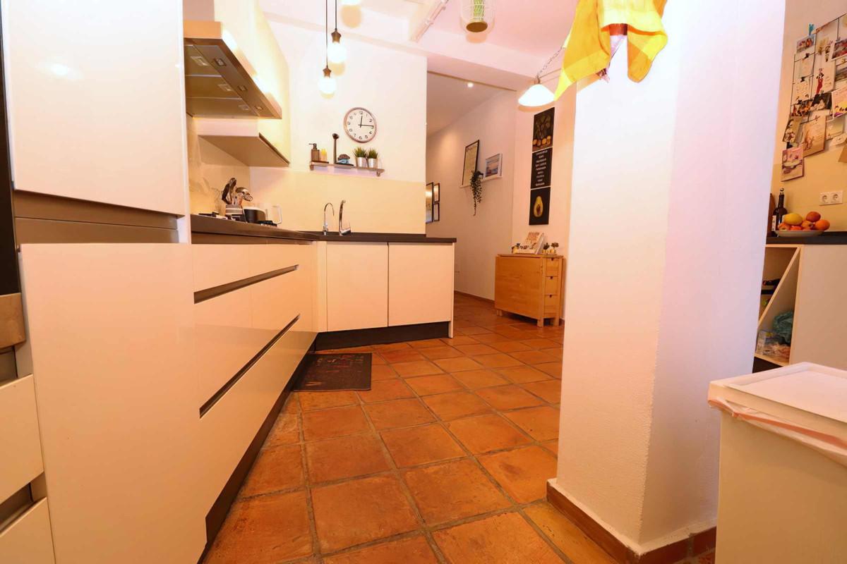 House en Alhaurín el Grande R3792994 27