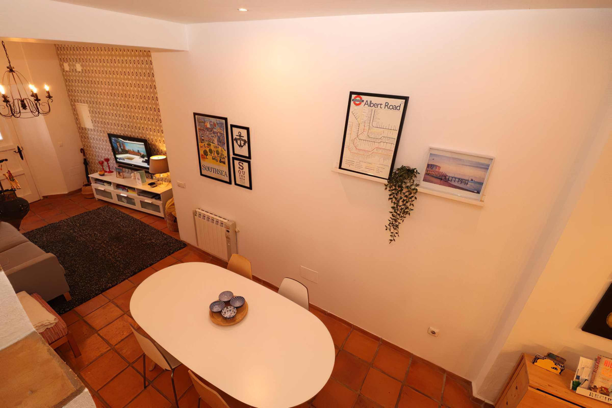 House in Alhaurín el Grande R3792994 28
