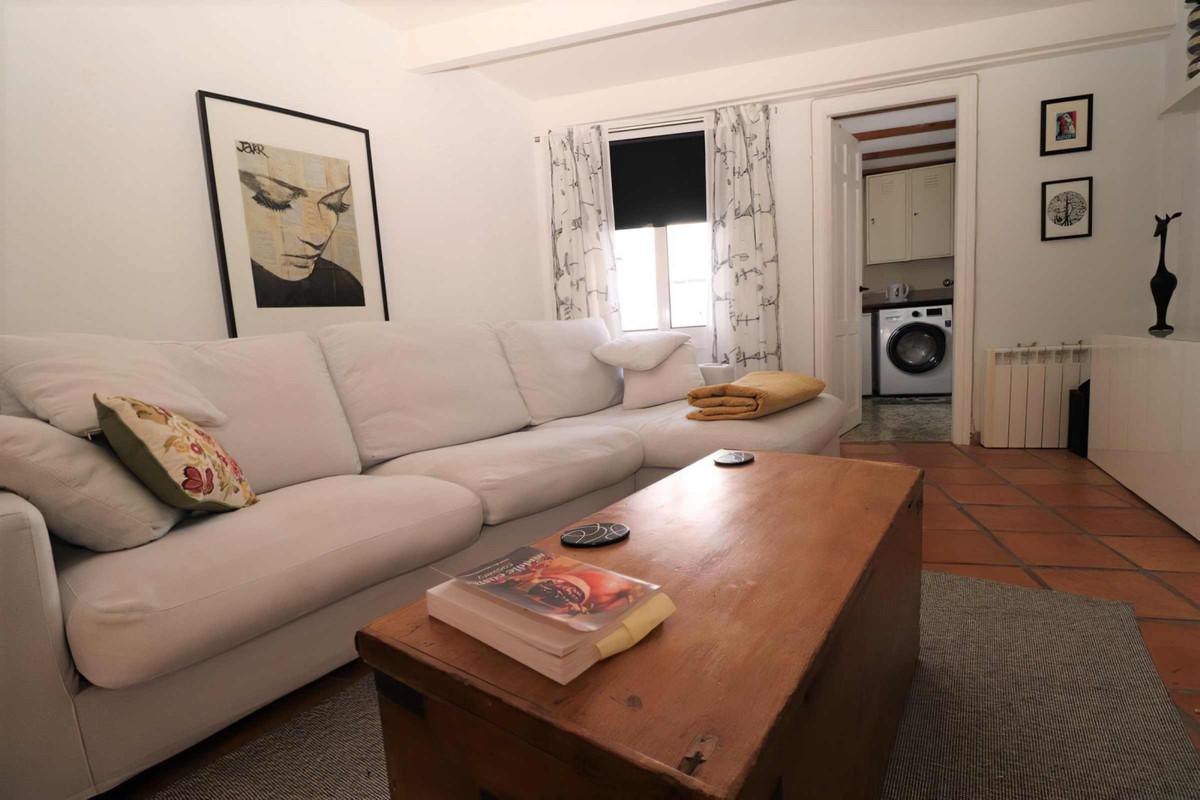 House en Alhaurín el Grande R3792994 29