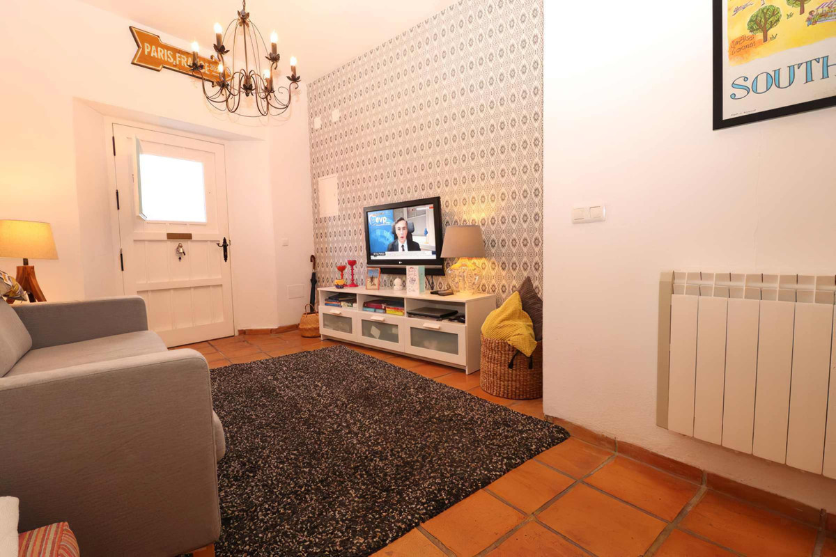 House in Alhaurín el Grande R3792994 3