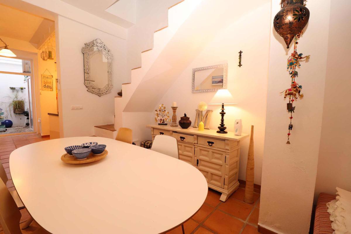 House in Alhaurín el Grande R3792994 33