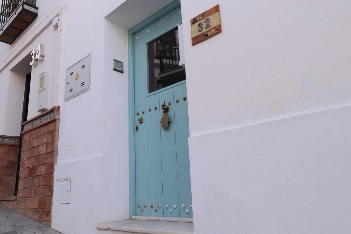 House in Alhaurín el Grande R3792994 34