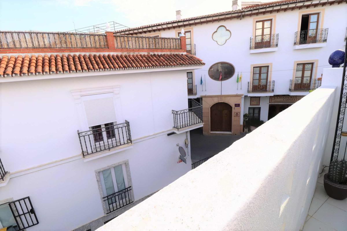 House in Alhaurín el Grande R3792994 38