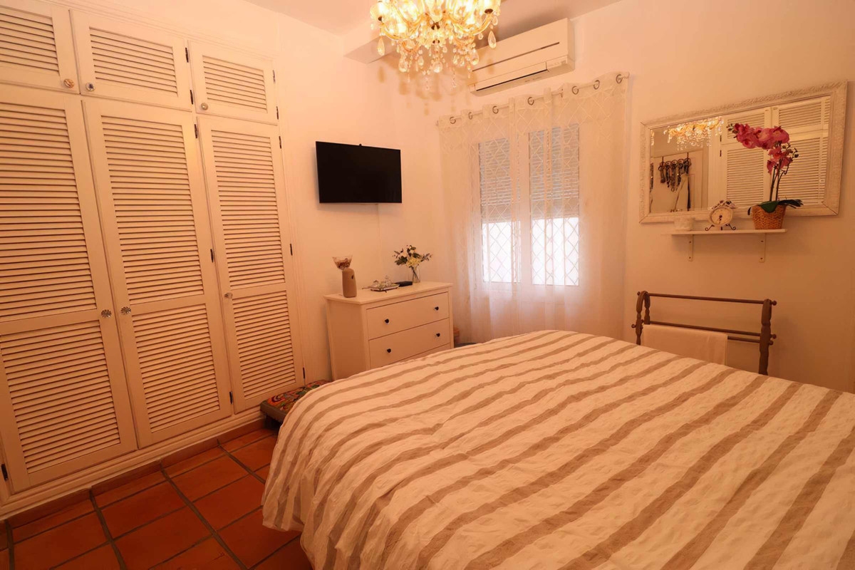 House en Alhaurín el Grande R3792994 39