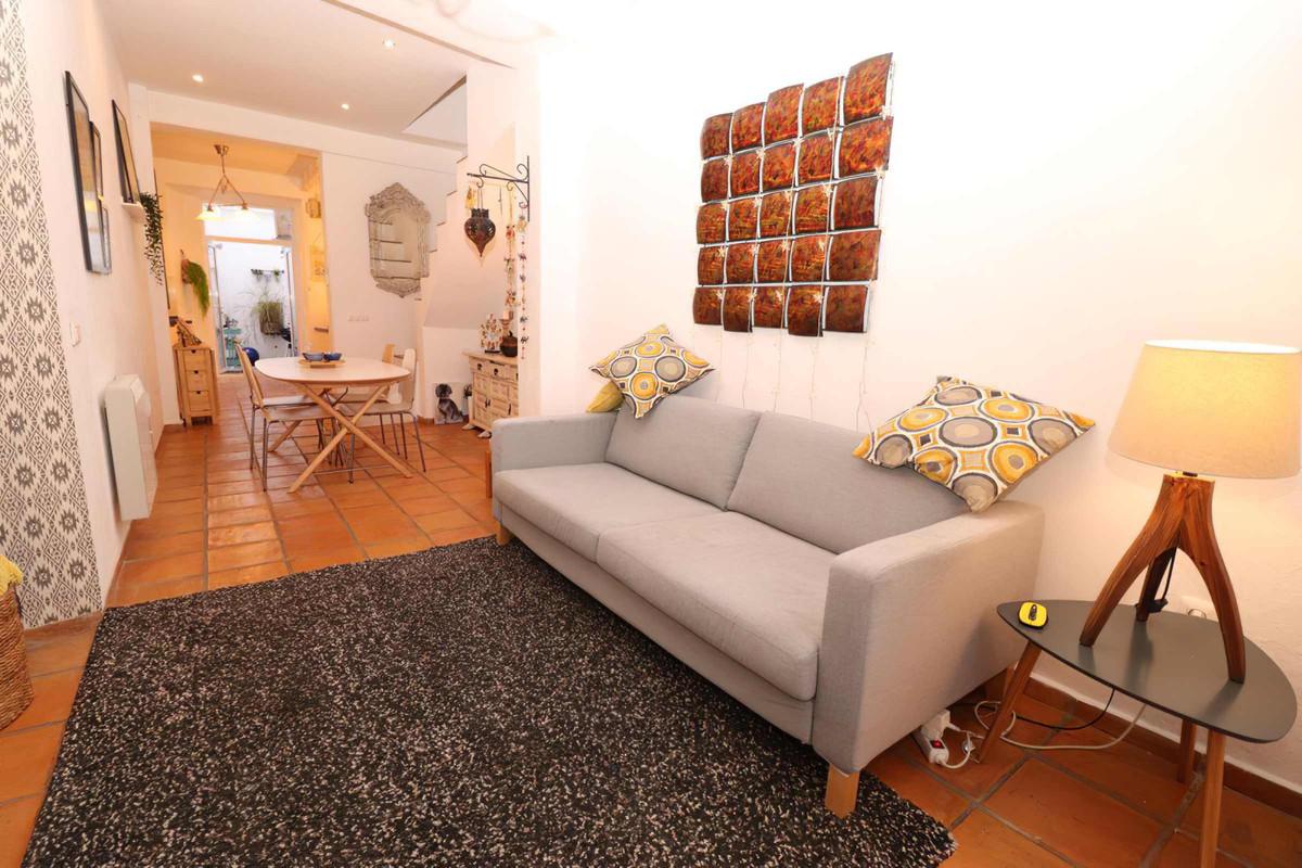 House in Alhaurín el Grande R3792994 42