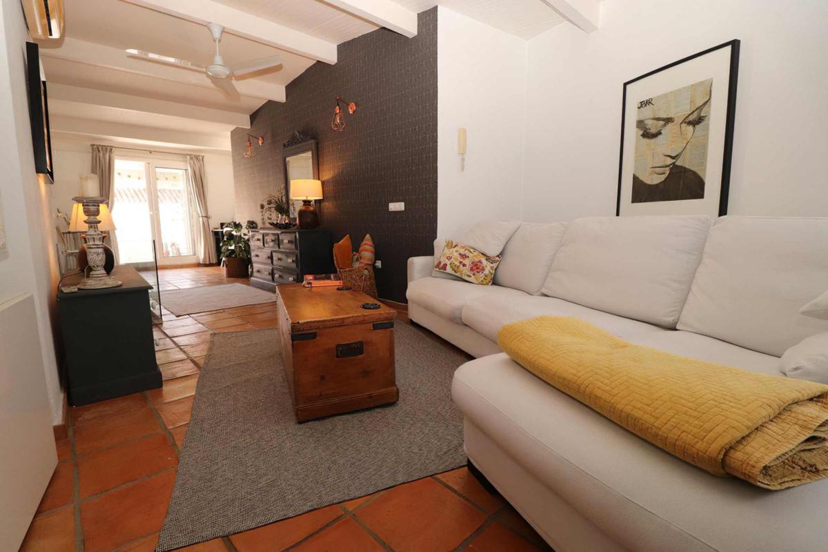 House in Alhaurín el Grande R3792994 43