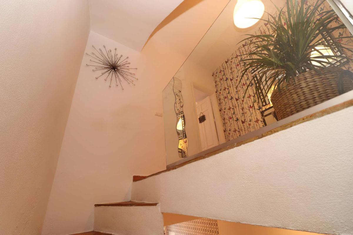 House en Alhaurín el Grande R3792994 44