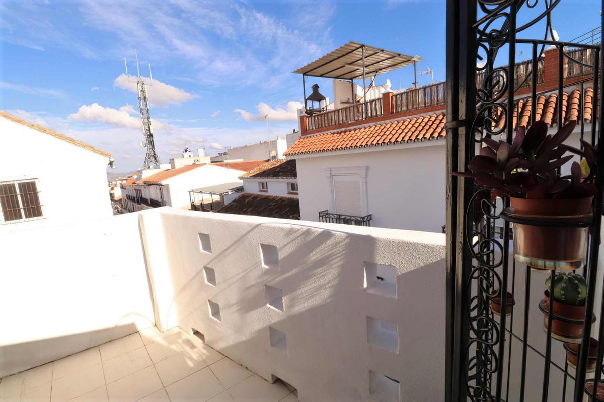 House in Alhaurín el Grande R3792994 45