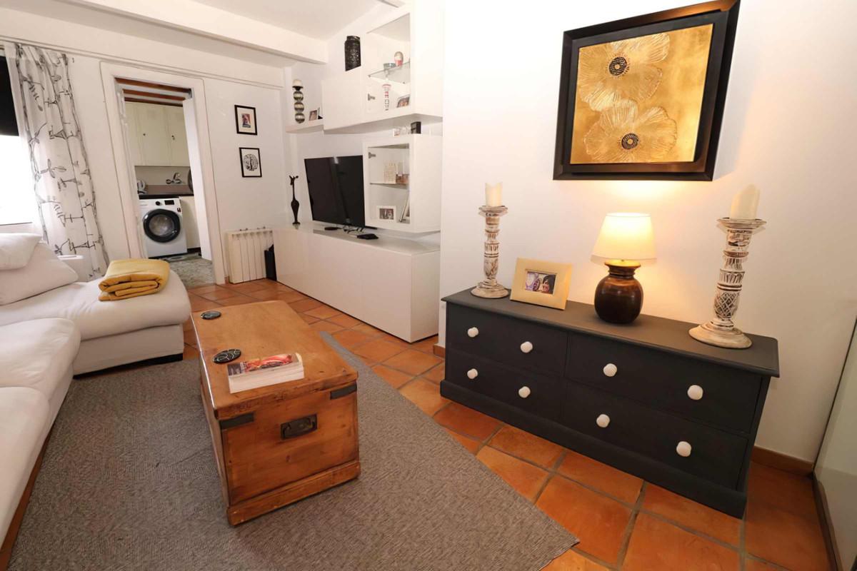 House in Alhaurín el Grande R3792994 5