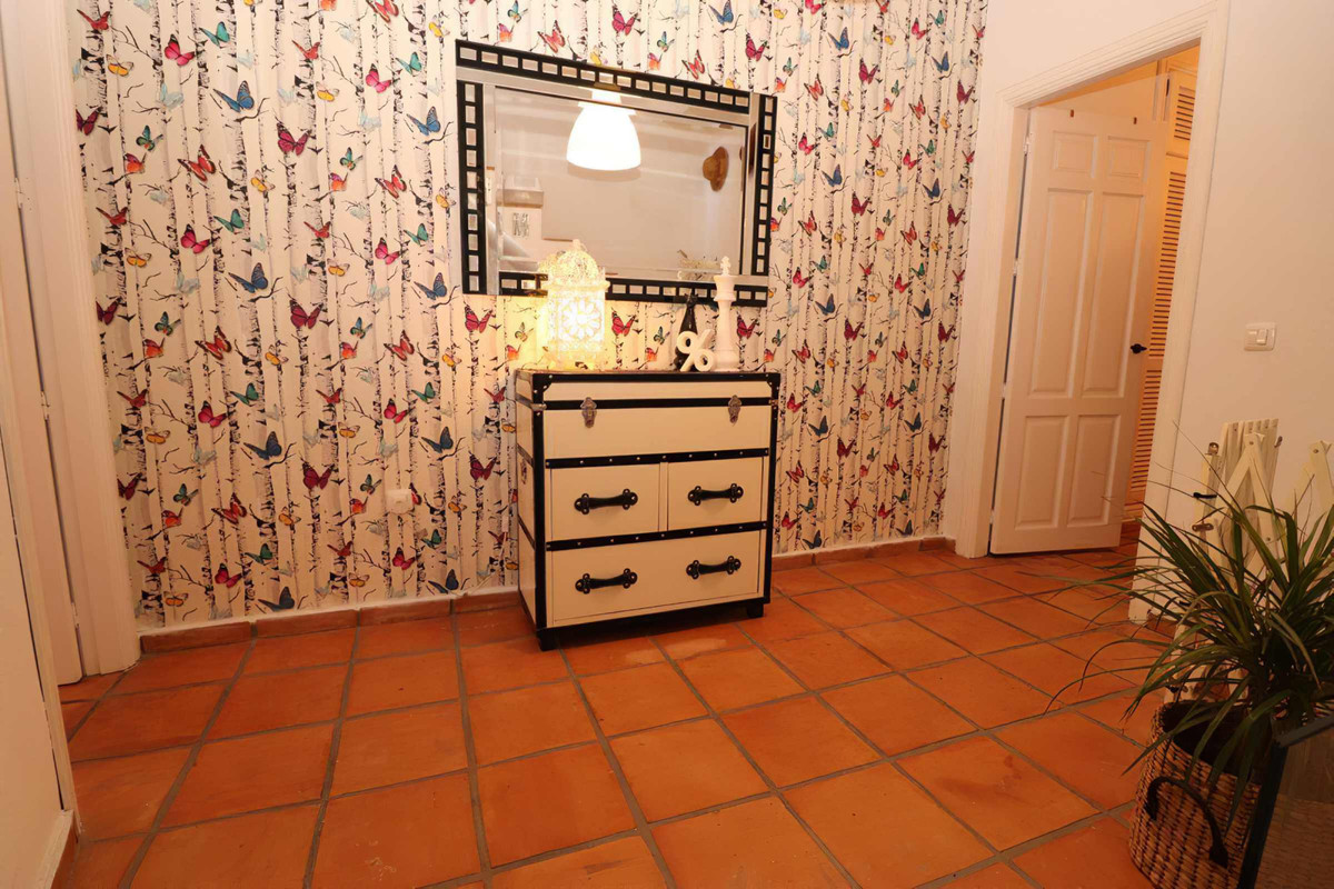 House in Alhaurín el Grande R3792994 7
