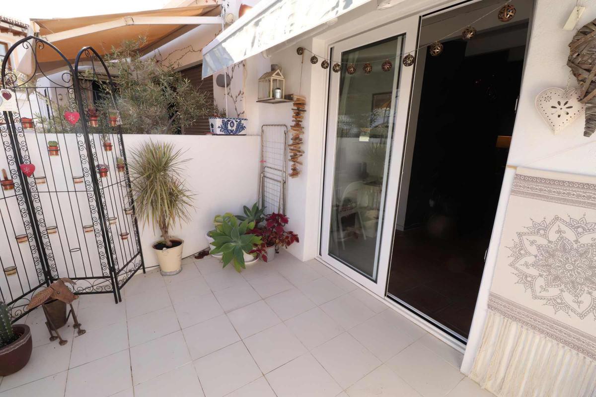 House in Alhaurín el Grande R3792994 9