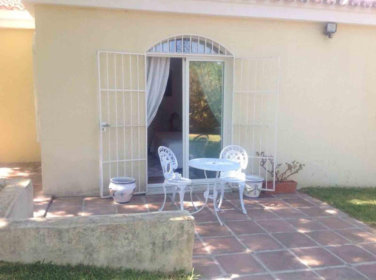 House in Alhaurín el Grande R3793273 10